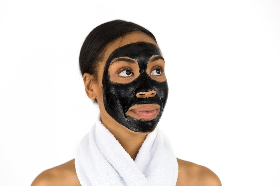 face-mask-2578428_960_720